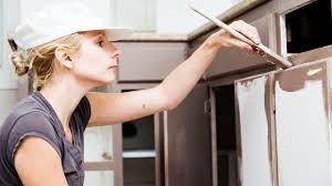 küche renovieren küche renovieren mit wenig kosten sat 1 ratgeber