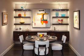 home interiors figurines dining room mirrors modern modern dining room 8 home interior