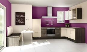 küche cremefarben klassische küchen auf kuechenportal de