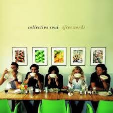 afterwords collective soul album