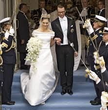 hiring wedding dresses royal bridal gowns including kate middleton and grace s