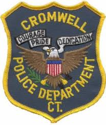 police department town of cromwell ct