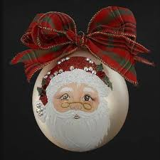 14 best ornaments images on balls