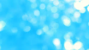 light blue abstract lights bokeh seamless loop more color