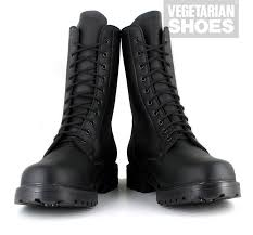womens boots vancouver bc combat boot black shoes canada s vegan shoe store