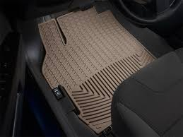 lexus is250 black floor mats weathertech all weather floor mats free shipping