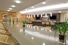 t3 return guide the club airport lounges the ultimate guide loungebuddy