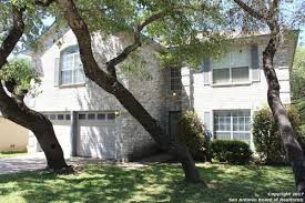 Houses For Sale In San Antonio Texas 78249 11227 Cedar Mountain San Antonio Tx 78249 Hotpads