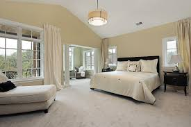 dormitorio in spanish spanishstyle hacienda carmel valley
