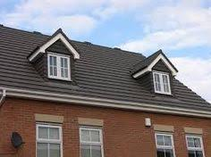 Timber Dormer Construction Hugh Pursey Building 26 Maintenance 3a 100 25 Feedback 2c Roofer