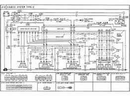 hd wallpapers 2003 mazda 6 wiring diagram manual loveloveahhd cf