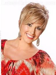 short hairstyles for women over 40 plus size pictures on hairstyle for 40 plus women cute hairstyles for girls
