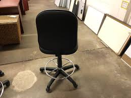 herman miller sit on it stools used office furniture office