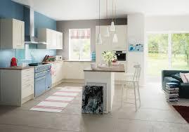 tatton cream kitchen units u0026 cabinets magnet kitchens
