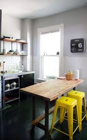 Gray And Yellow Kitchen Ideas by Grey And Yellow Kitchen Decor Wooden Kitchen Flooring Ideas