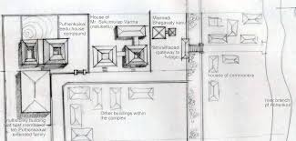 my vernacularch u0027s blog an architectural travalogue page 2