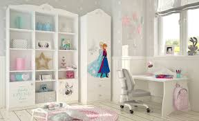frozen meblik co uk u2013 furniture for children children furniture