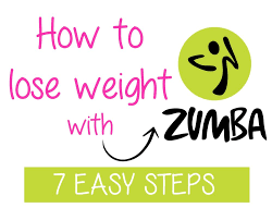 zumba steps for beginners dvd how to lose weight with zumba in 7 easy steps lost weight zumba