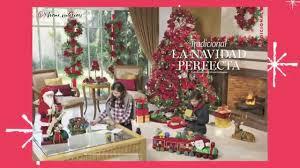 home interior catalog 2015 nuevo catálogo navidad alrededor mundo 2015 de home interiors