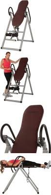 back relief inversion table inversion tables 112954 inversion tables for back pain relief