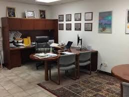 bureau partagé montreal voir 11 bureau général à louer montréal nord local à louer région