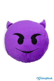 Couch Emoji by 169 Best Cute Emoji Pillows Images On Pinterest Emojis Cushions