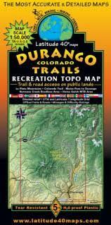 latitude map colorado maps archives latitude 40 maps