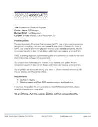 Resume Job Description For Construction Laborer by Painters Elevations For Theater Google Search Job
