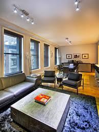 simple design living room track lighting fresh 40 bright living