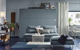 Ikea Livingroom Furniture Ikea Living Room Furniture The 25 Best Ikea Corner Sofa Ideas On