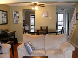 Living Room Layout Generator Furniture Extraordinary Best Living Room Layout For Your Home