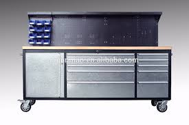 Xtreme Garage Cabinets Bench Xtreme Garage 6 Metal Workbench At Menards Regarding