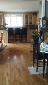 Laminate Floor Shine 78 Best Before U0026 After Photos Images On Pinterest Thanks