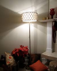 soft pink light bulbs vancouver interior designer the real reason your lighting