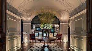 Hotel Interior Design Hotel Muse Bangkok Bangkok Boutique Hotel Book Direct For Best