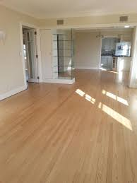 Marine Laminate Flooring 5000 North Marine Drive 9b Chicago Il 60640 The Lowe Group