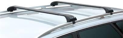 auto porta portese prodotti per auto roma grasso max a porta portese