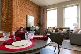 1 bedroom apartments baltimore md the greenehouse in baltimore md pmc property group apartments