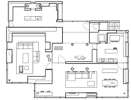 architecture design plans home drawing design top10metin2 com