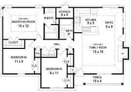 open concept home plans open concept ranch house plans gizmogroove com