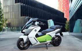 bmw c600 sport review bmw c600 sport and c650gt ridden mcn