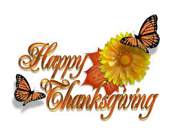 thanksgiving design graphic stock photo image 26502700