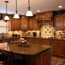 Interior Decorating Kitchen Best 25 Tuscany Kitchen Ideas On Pinterest Tuscany Decor