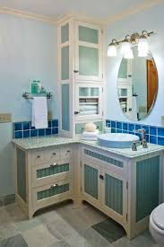Bathroom Cabinets Sarasota Custom Bathroom Cabinets Bathroom Cabinetry