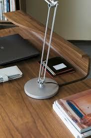 mobilier de bureau design italien meubles design bureau design italien bois les meubles design