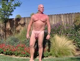 Backyard Nudists 9ydvvg Jpg In Gallery Backyard Nudist Picture 4 Uploaded By
