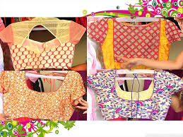 readymade blouses beautiful designer readymade blouses with price
