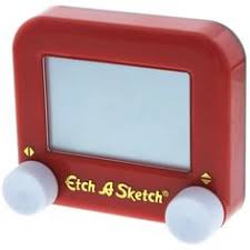 ohio art classic etch a sketch products pinterest products