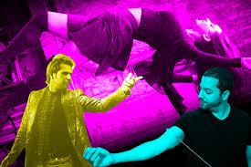the 10 best magician specials on netflix decider