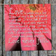 1 corinthians 13 wedding shop 1 corinthians 13 print on wanelo
